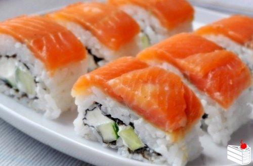 1457732763_Sushi-filadel-fiya-doma