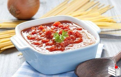 Надоело приправлять мясо кетчупом+майонезом+горчицей?