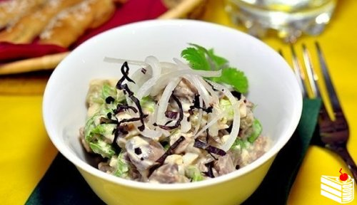 1457734758_Salat-iz-kurinoiy-pecheni