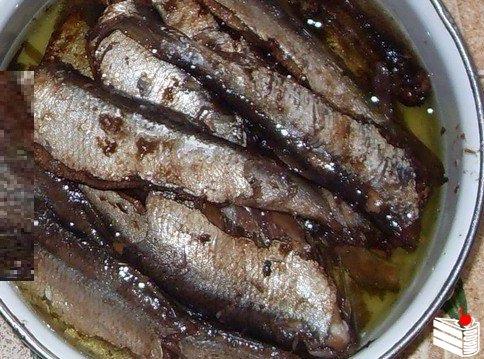 Солёная, маринованная, копчёная рыбка легко!