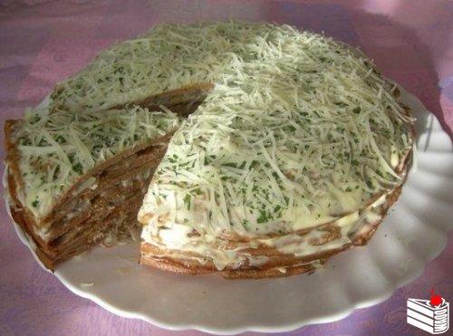 1457735643_Pechenochnyiy-tort