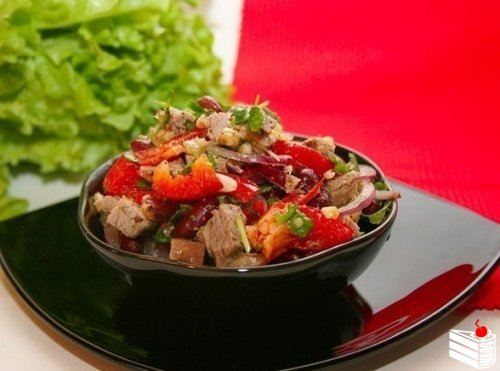 1457736653_Salat-Tbilisi