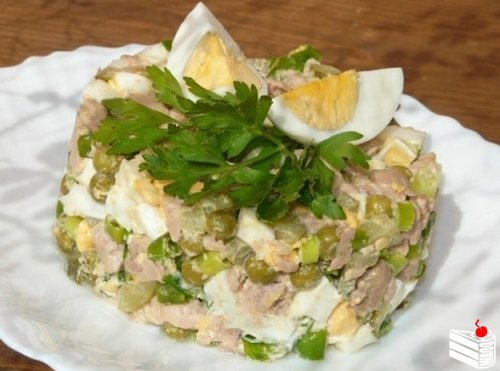 1457737132_Salat-iz-pecheni-treski