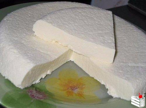ТОР - 14 Подборка вкусных домашних сыров!