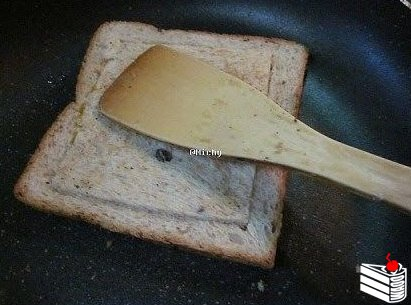 Идея для завтрака.