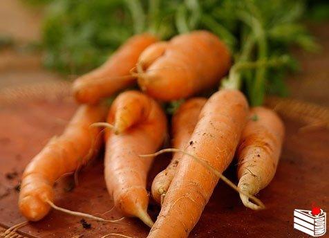 Как приготовить морковь по-корейски в домашних условиях.