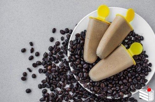10 рецептов вкуснейшего мороженого специально для этого лета!