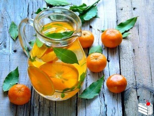 Удар по жаре: 20 рецептов летних освежающих лимонадов!