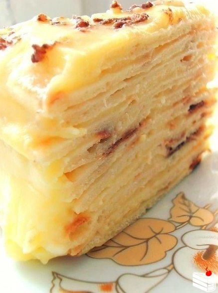 1468416012_Skazochno-vkusnyiy-tort-s