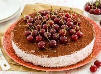 1469370017_Tvorozhno-yagodnyiy-tort-