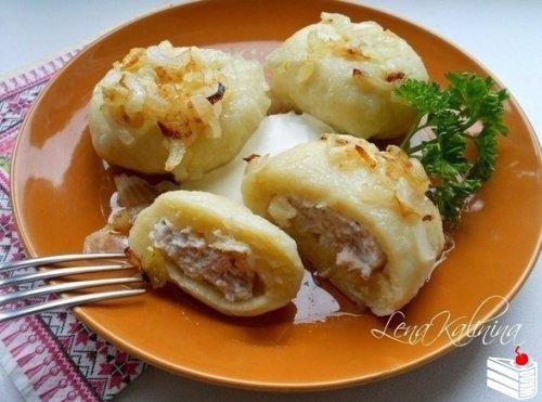 1469794919_Kartofel-nye-galushki-s-m