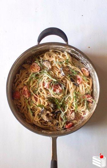 1470694937_Letnyaya-pasta-s-ovoshami