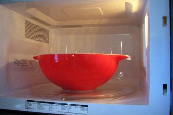 Давно искала такой рецепт сала в рассоле, а запеченное сало еще лучше получается! Бесподобный продук…