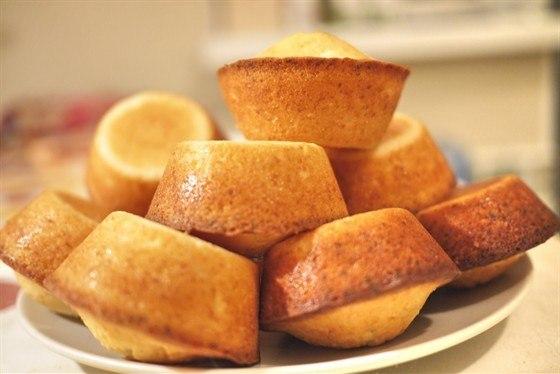 Картошечка с начинкой из бекона и сыра — просто объедение! ❤