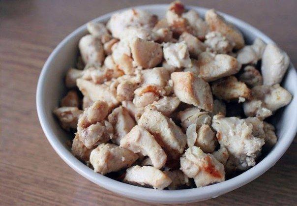 Драники: Топ-5 самых вкусных рецептов