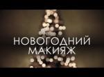 VK.COM 2016-12-28 16:31:17