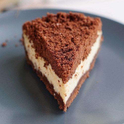 """Вкусный и многим полюбившийся торт """"Рыжик""""."""