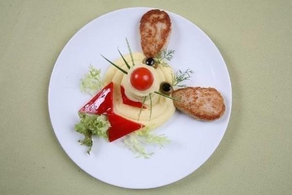 Эчпочмаки: национальное татарское блюдо.
