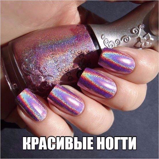 ТОП-6 САЛАТОВ С ОГУРЧИКАМИ