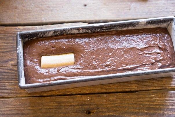 Перловая каша с мясом в горшочках.
