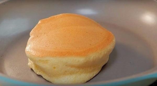 Топ-4 рецепта вафель.