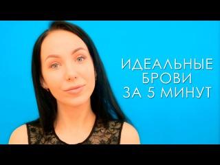 ТОП-5 АППЕТИТНЫХ ТОРТОВ БЕЗ ВЫПЕЧКИ
