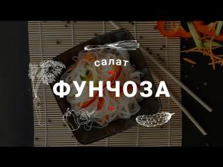 VK.COM 2016-10-20 18:32:03