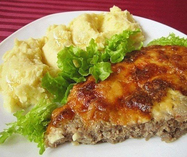 Приготовьте наивкуснейшую запеканку – порадуйте домашних прекрасным блюдом